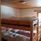 Kinderschlafzimmer - chambre à coucher enfants