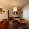 Černá Hora, guests bedroom