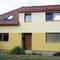 House in Černá Hora