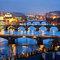 Prague (capital city)