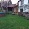 summer house in Horni Nova Ves No 51, Lazne Belohrad