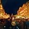 christmas market in Bad Tölz