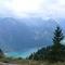 Walchensee (35 km)