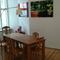 Berlin: dining room