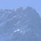 Zugspitze Highest peak of Germany