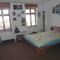 Lenas Zimmer