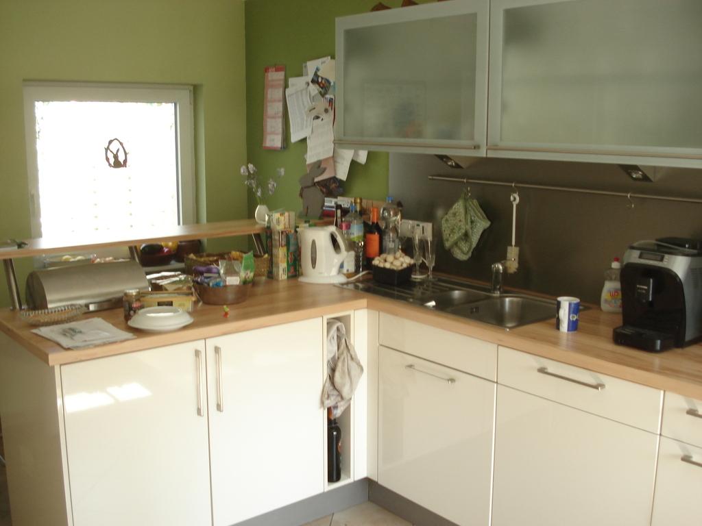 Küche/ Kitchen/ Cuisine (2)