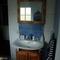 Badezimmer oben/ Bathroom upstairs/ Salle de bains en haut (2)