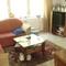 Wohnzimmer/ Living room/ Salle de séjour