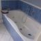 Badezimmer oben/ Bathroom upstairs/ Salle de bains en haut (3)