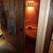 sauna für bis zu 4 personen