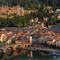 Heidelberg - 60 min by car