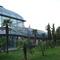 Palmengarten - Frankfurt  15 min by foot
