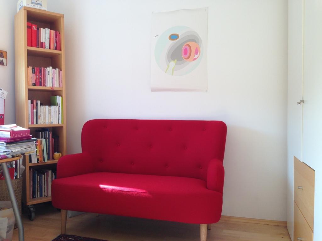 office&bedroom