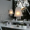 Cafe im Palmengarten - Frankfurt 15 min by foot