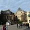 Altstadt Akademie der Künste