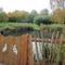"""Bird park """"Vogelpark Marlow"""""""