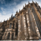 Aachen Cathedral (2 km from our house)