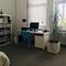 Arbeitszimmer von Volker
