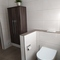 Badezimmer 1. Etage,  bathroom first floor