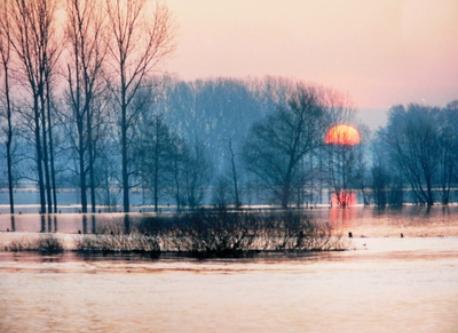 Rheine Ems