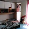 Florian´s room
