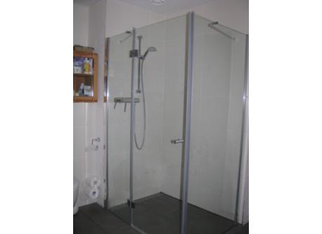 children´s bathroom
