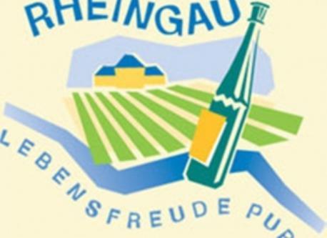 Rheingau Logo