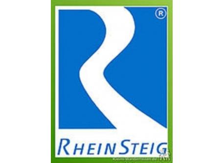 Rheinsteig walking route