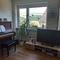 living room / el salón