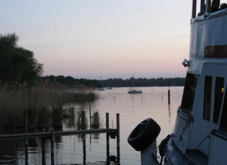 Havelriver