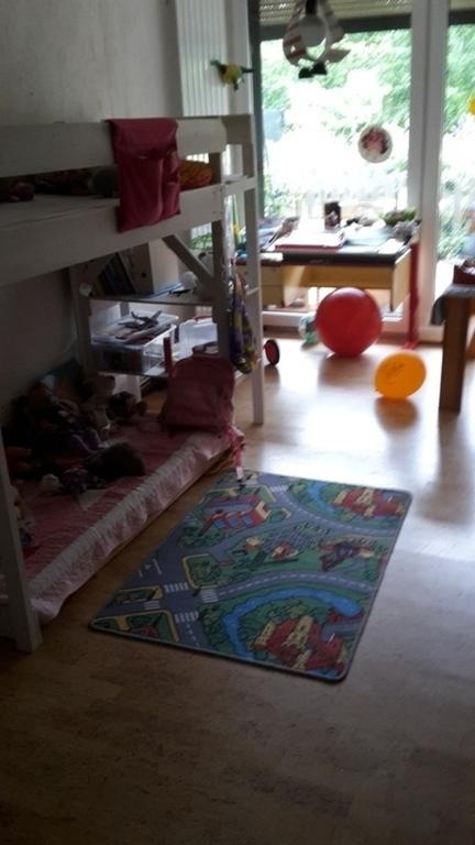 Ingas Room
