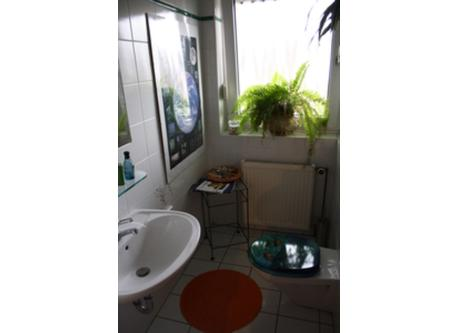 Guests-Bathroom