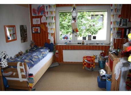 Ansgars Room