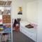 Lilli's bedroom