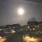 Notre communauté au clair de la lune