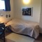 Single bedroom 1. etage