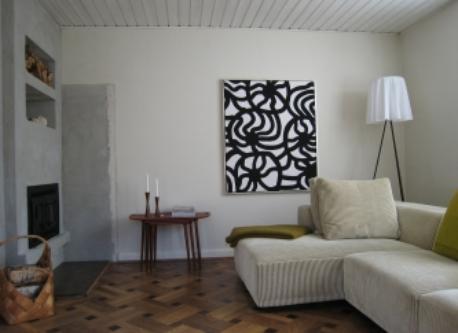 TV-room