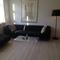 Living room/TV room