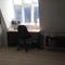 2nd floor office - Next to master bedroom