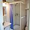 Summer cottage - bath room