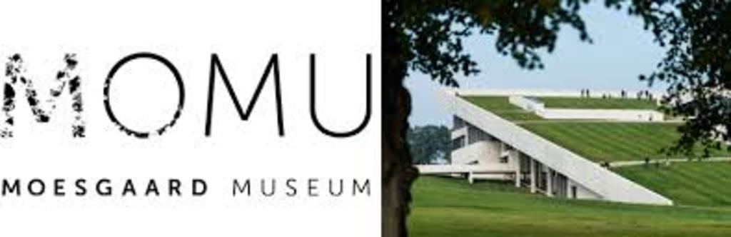 Moesgaard Museum - brand new historic museum - 30 min. drive