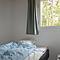 Summer cottage - 140 cm bed