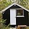 Summer cottage - annex