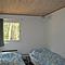 Summer cottage - bedroom