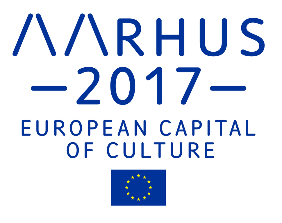 Aarhus is the European Capital of Culture in 2017