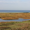 Tryggelev Nor between Hesselbjerg and Bagenkop is a great protected area