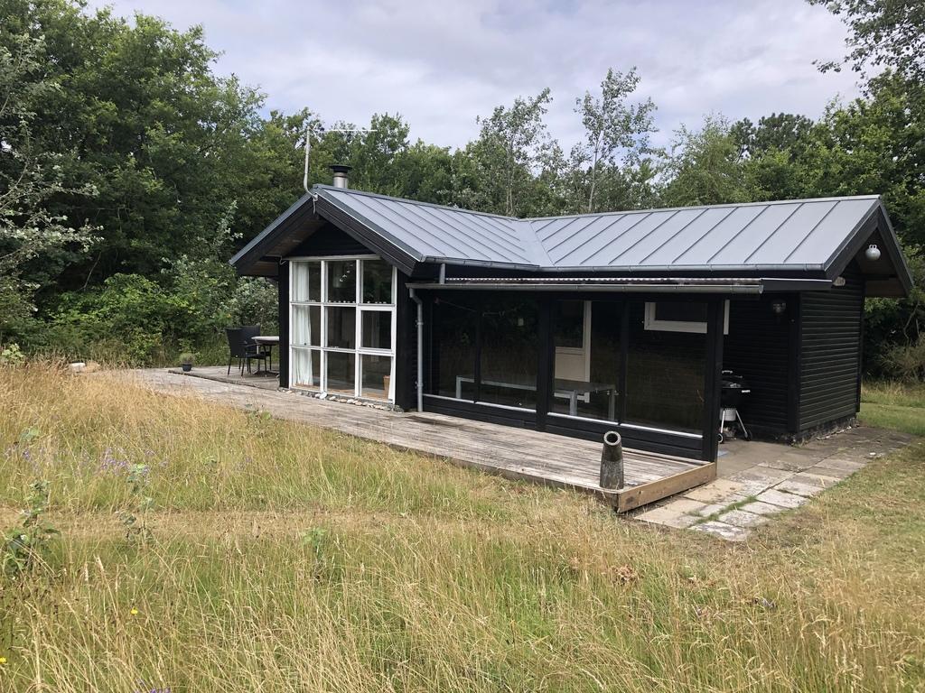 House in Søndervig