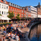 Aarhus City - 1 hour drive.