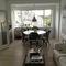 1. Right handside - Dining Room